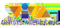 VIVA Artists Agency