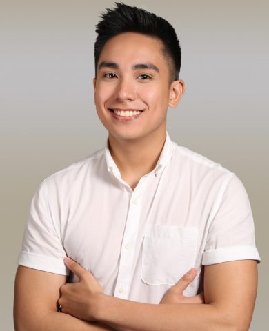 Cholo Dela Cruz