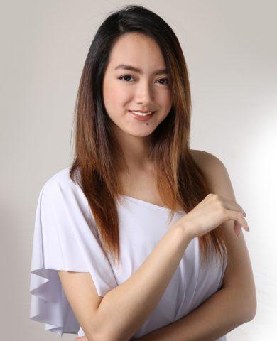 Janina Raval