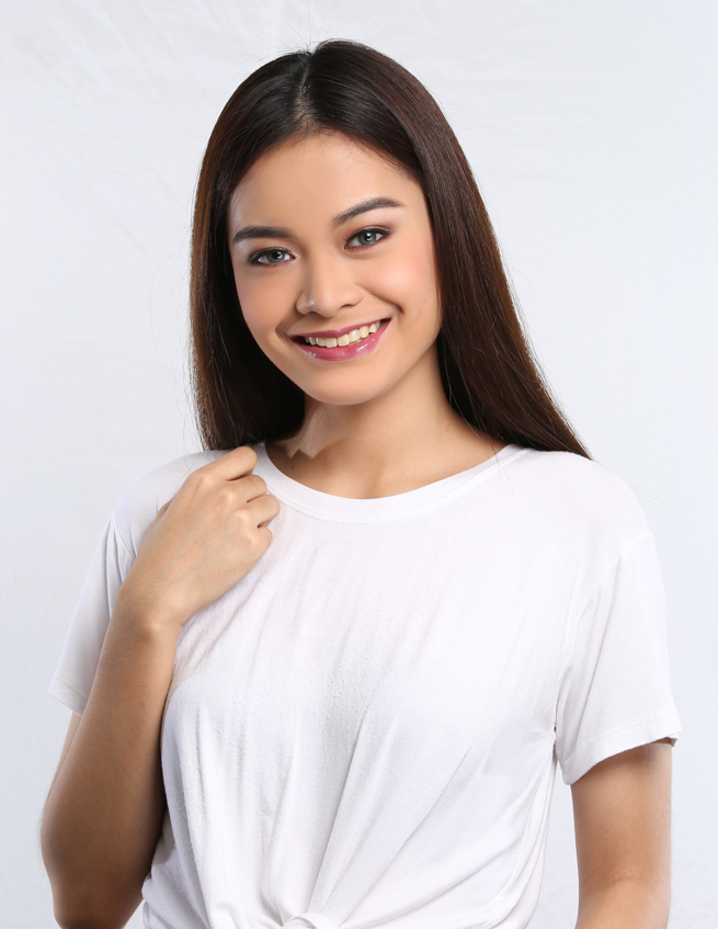 Xena Ramos