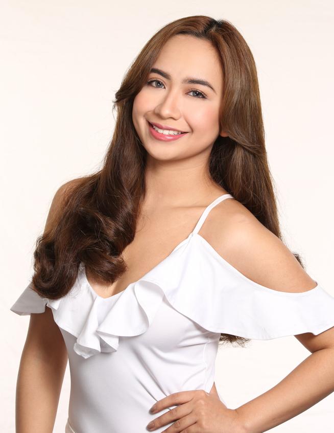 Zara Tolentino