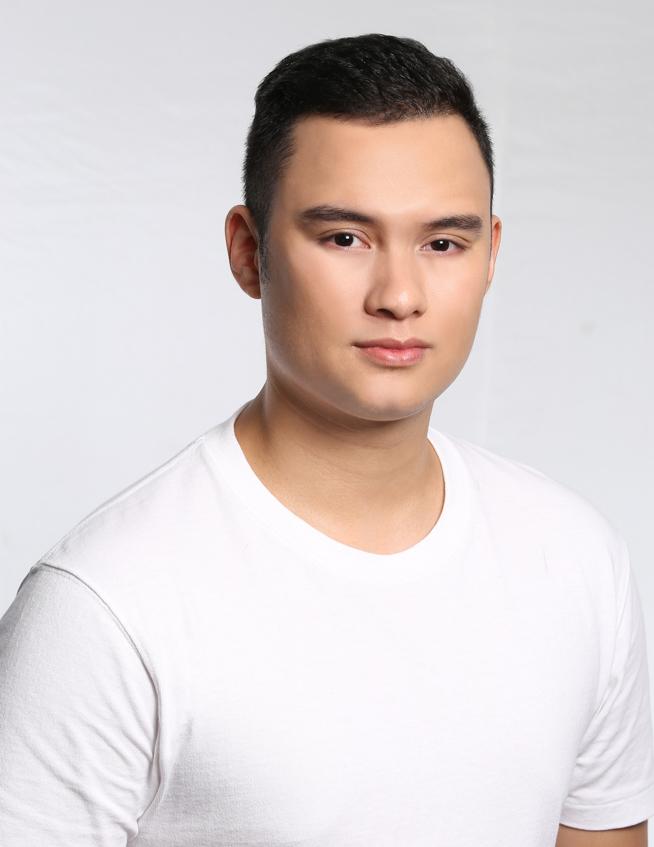 Marky Mercado