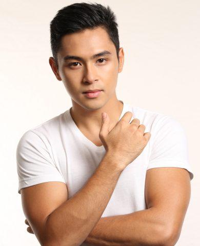 Arvic Tan
