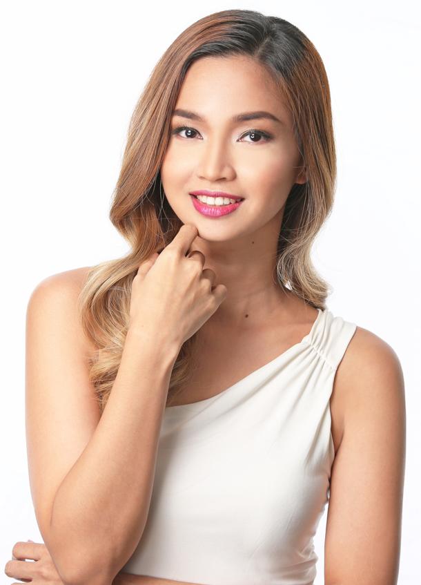 Diana Dayao