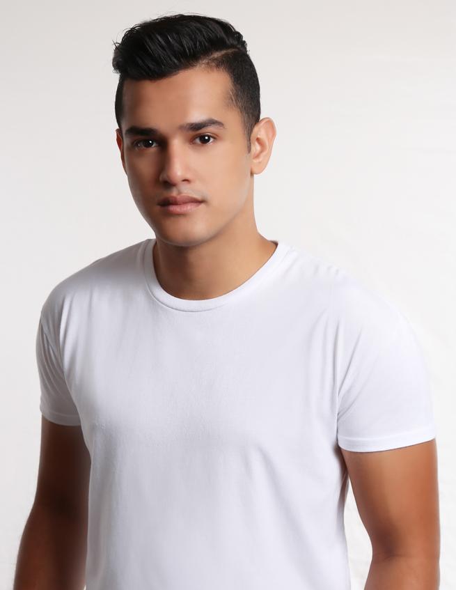 Jiad Arroyo