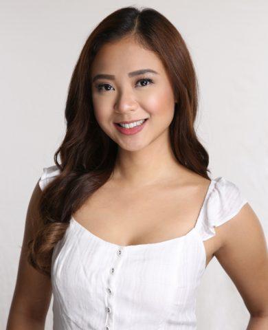 Janna Roque
