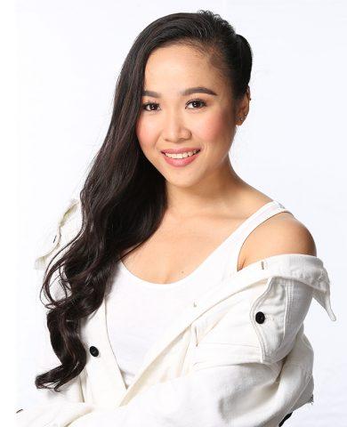 Karen Toyoshima
