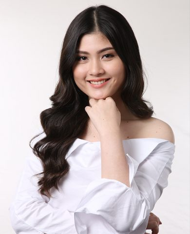 Yna Angela Uy